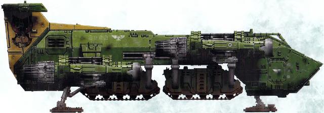 File:ThunderhawkTransporter06.png