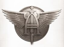 AeronauticaImperialisSymbol