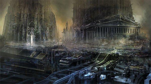 File:Terra's Landscape.jpg