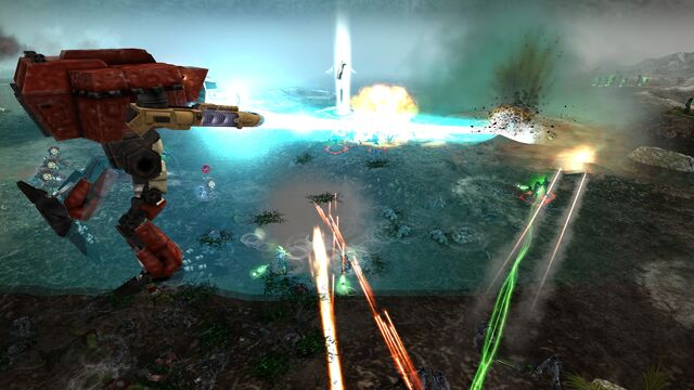 File:33. The sheer awesome power blows necrons away.jpg