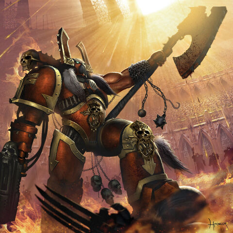 File:Chosen of Khorne Hardy Fowler.jpg