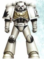 Mark VII Power Armour-1