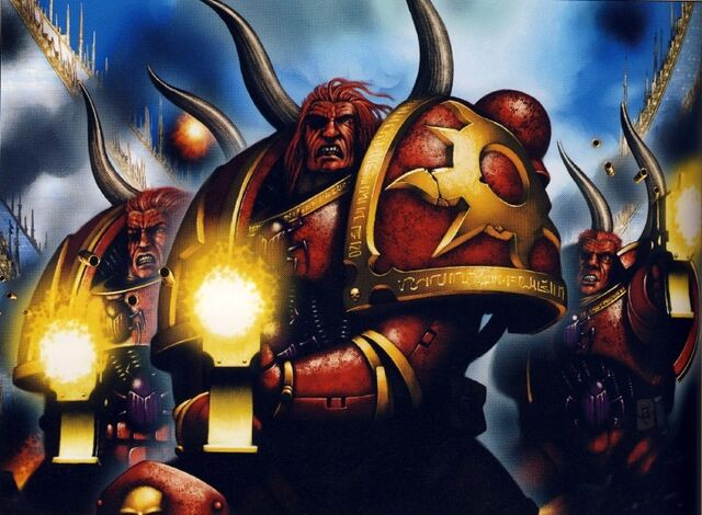 File:Scarab Occult-Magnus' Bodyguards.jpg