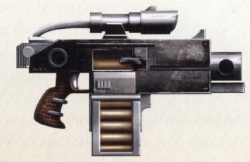 File:AL Umbra-Ferrox Boltgun.jpg