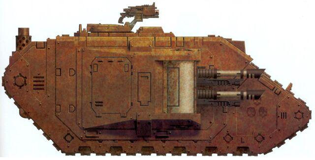 File:DG Land Raider2.jpg