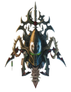 Dark eldar icon 2
