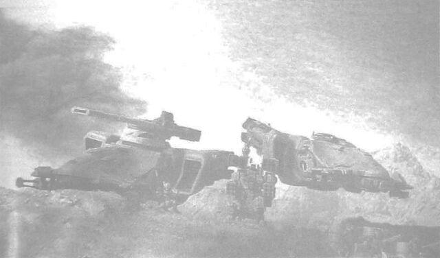 File:Taros 26.jpg