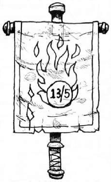 File:Thunderbolts Banner.jpg