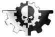 UM Master Forge Icon