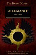 AllegianceCover