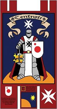 File:Black Templars - Centrati banner.jpg