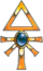 Aeldari Empire
