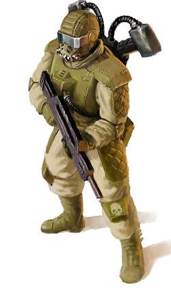 ElysianDropoTrooper1
