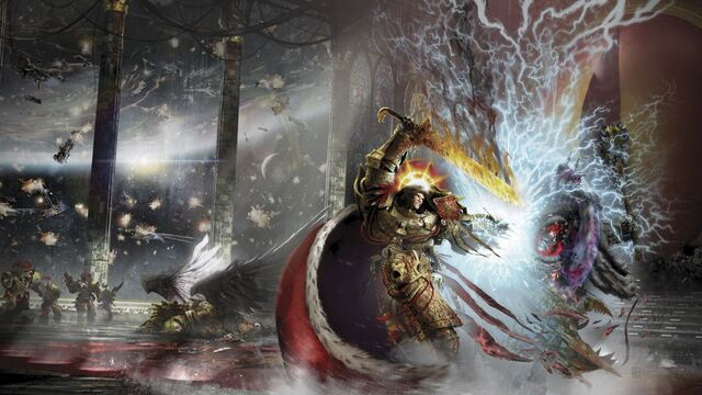 File:Emperor vs Horus.jpg
