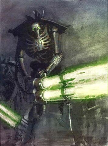 File:Immortal Necron.jpg