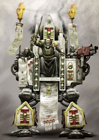 File:Karamazov on the Throne of Judgement.jpg