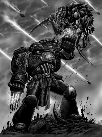 File:Raven guard by tankskullx66-d50crxt.jpg