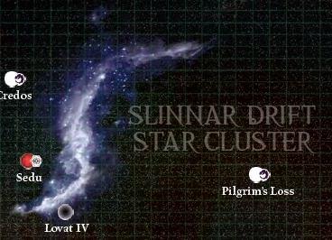 File:Slinnar Drift Star Cluster.jpg
