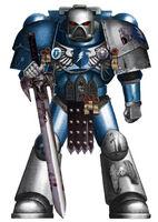 Storm Wardens Tempest Blade 3