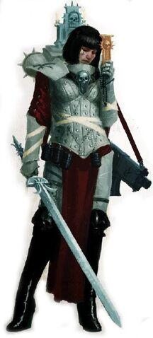 File:Battle Sister - Sacred Rose.jpg