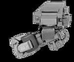 Dreadnought Assault Drill
