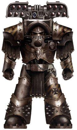 Terminators | Warhammer 40k | FANDOM powered by Wikia