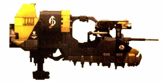 File:RS Land Speeder.jpg