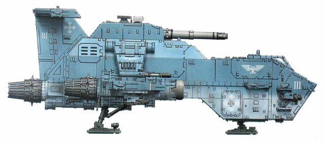 File:Thunderhawk81.JPG