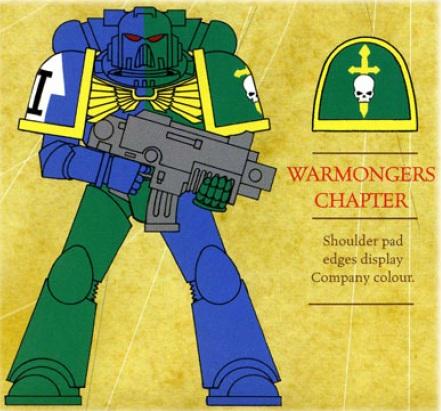 File:Warmongers Chapter.jpg