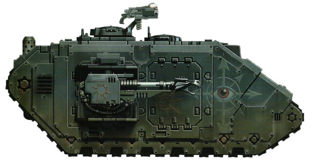 File:Black Brethren of Ayreas Land Raider.jpg