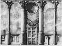 Generatorium Architecture