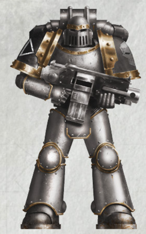 File:IronWarriorsPreheresy.png