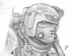 image kas drawin jpg warhammer 40k fandom powered by wikia