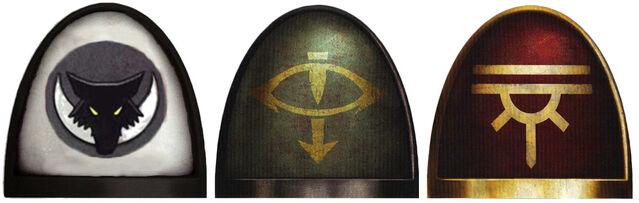 File:Pre-Heresy Shoulder Pads.jpg