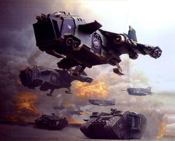 File:Salamanders Assault Force.jpg