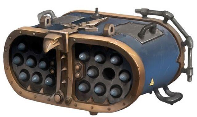 File:Stormspear Rocket Pod.jpg