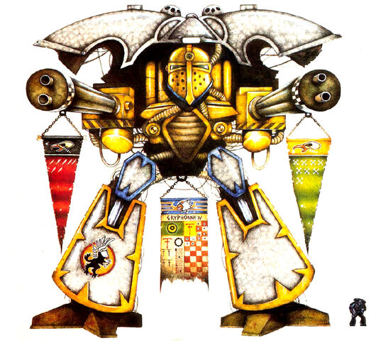 File:Warlord War Griffons RG Era.jpg
