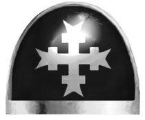 White Templars SP