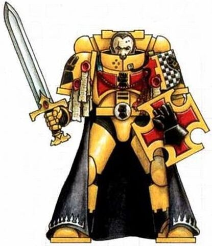 File:Imperial Fists 5th Co Cpt.jpg