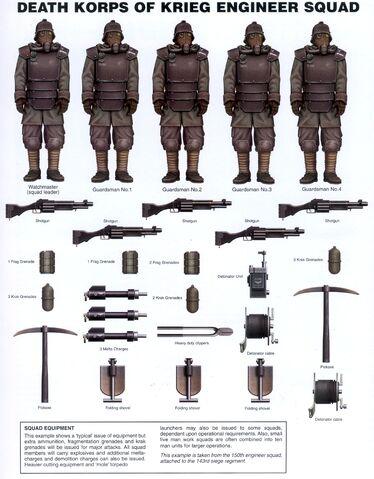 File:Krieg Engineer Squad.jpg