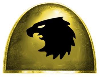 File:Raptors Updated SP.jpg