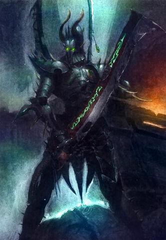 File:Servant of the archon.jpg