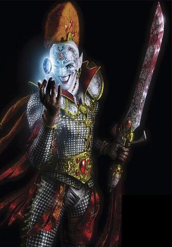 File:Harlequin Motley Mask of Vyle.jpg