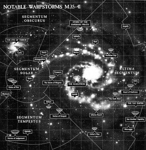 File:Notable warpstorms.jpg
