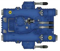 PredatorAnnihilator002