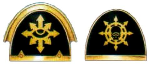 File:Black Legion Livery alternate badges.jpg