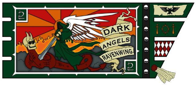 File:Ravenwing Standard2.jpg