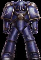 UM Tact Legionary MK IV