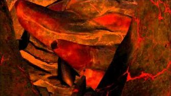 Warhammer 40,000 Dawn Of War 2 Retribution Kyras Transformation