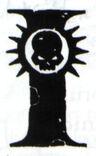 Adeptus Ministorum Symbol